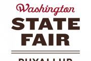 Washington State Fair Events Center