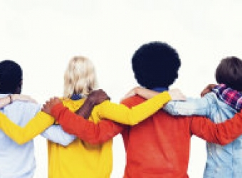 Team Building Trends
