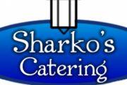 Sharko's Catering