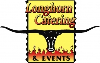 Longhorn Catering & Events