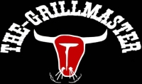 Grillmaster Catering