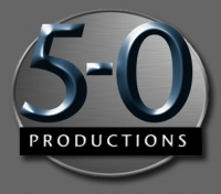 5-0 Productions