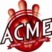 ACME Bowling & Billiards