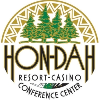 Hon-Dah Resort & Casino