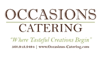 Occasions Catering
