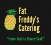 Fat Freddys Catering