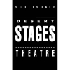 Scottsdale Desert Stages Theatre