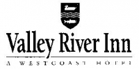 Valley river Inn