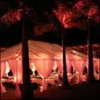 Ultimate Events by Phoenix Tent Rentals