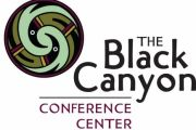Black Canyon Conference Center
