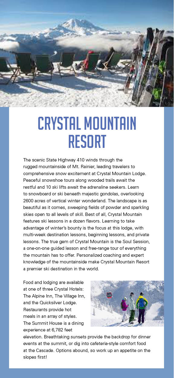Crystal Mountain1