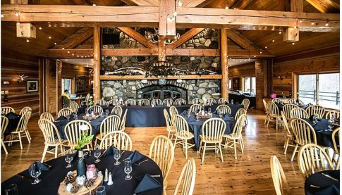 mountain springs lodge leavenworth wedding events by heather and ryan 0005
