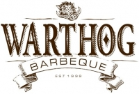 Warthog Barbeque Pit Restaurant & Catering Co.