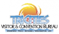 Tri-Cities Visitor and Convention Bureau