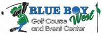 Blue Boy West Golf Course and Event Center