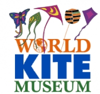 World Kite Museum