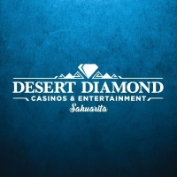 Desert Diamond Casino Sahuarita