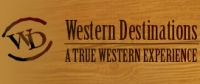 Western Destinations at Canyon Creek Ranch