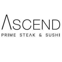 Ascend Prime Steak & Sushi