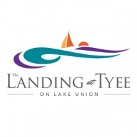 Landing at Tyee on Lake Union