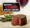 Ruths Chris Steak House