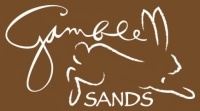 Gamble Sands Inn