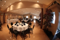 Avenues Social & Corporate Event Center