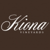 Kiona-Vineyards and  Winery