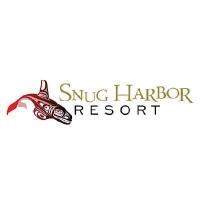 Snug Harbor Resort