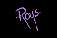 Roy's Restaurant - Chandler