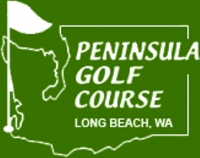 Peninsula Golf Course