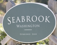 Seabrook - Grays Harbor Convention & Visitors Bureau