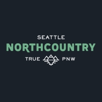 Seattle North Country / Snohomish County