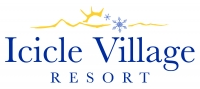 Icicle Village Resort