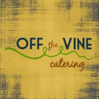 Off The Vine Catering